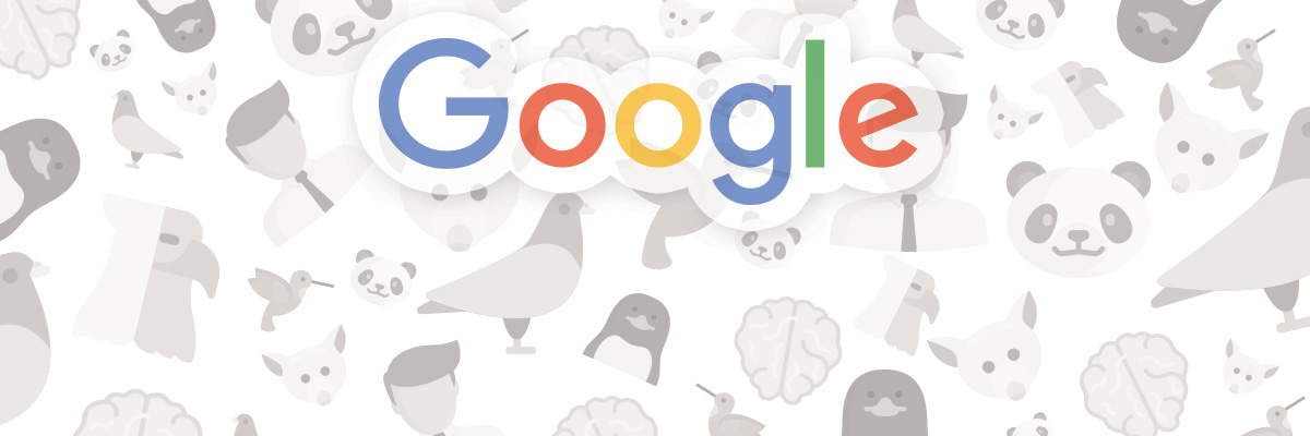 Complete Guide To Google's 9 Major Algorithm Updates