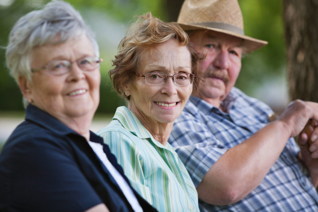 Seniors Online Dating Sites No Register Needed