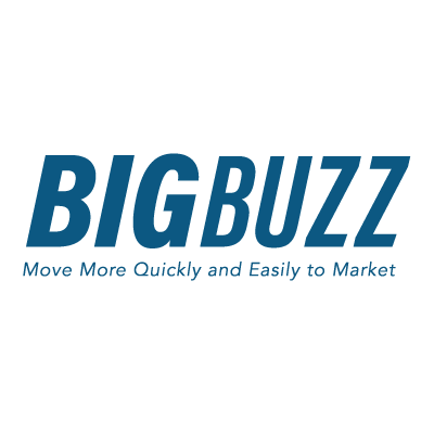 Bloom Is Now a Part of Big Buzz!